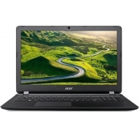 Acer Aspire 15.6 ES1-572 39SR Intel Core i3 6006U 2.0GHz 500GB 4GB (ES1-572 39SR)