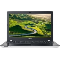 Acer Aspire E5-575G-5459 (i5-7200U/8GB/500GB/940MX 1GB/Win10/FHD)