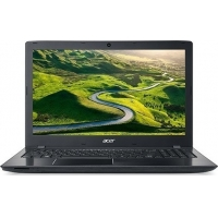 Acer Aspire E5-774G 5900 (i5-6200U/8GB/1TB/GeForce 940MX/W10)