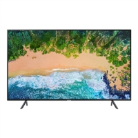 Samsung UE49NU7102 49  Smart 4K TV