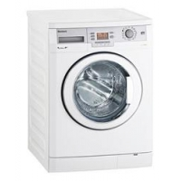 BLOMBERG 9KG WNF9422 ACE20
