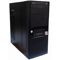 INTRA PC BUSINESS 6TH GEN FREE