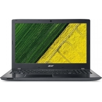 Acer NB Aspire E5-575G (i7-7500U/16GB/1TB/GeForce GTX 950M/FHD/W10)