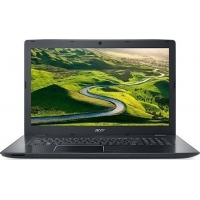 Acer NB Aspire E5-774G 38X1 (i3-6006U/4GB/500GB/GeForce 940MX/W10)