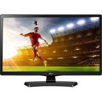 LG 22MT48DF-PZ MONITOR TV