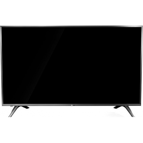 Hisense H43N5700 43 Smart 4K Ultra HD TV