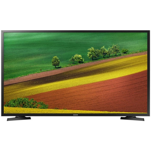 SAMSUNG TV 32, UE32N4002, LED,HD Ready, 100 PQI